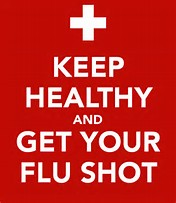 Flu Vaccine — Friend orFoe?