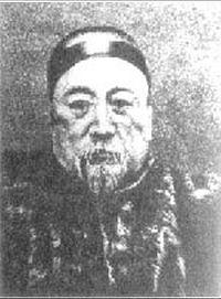 If General Tso was aFilipino…