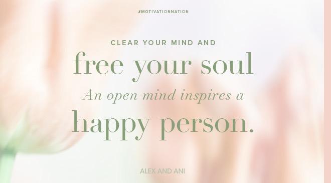 motivationation_social_blog_03032016